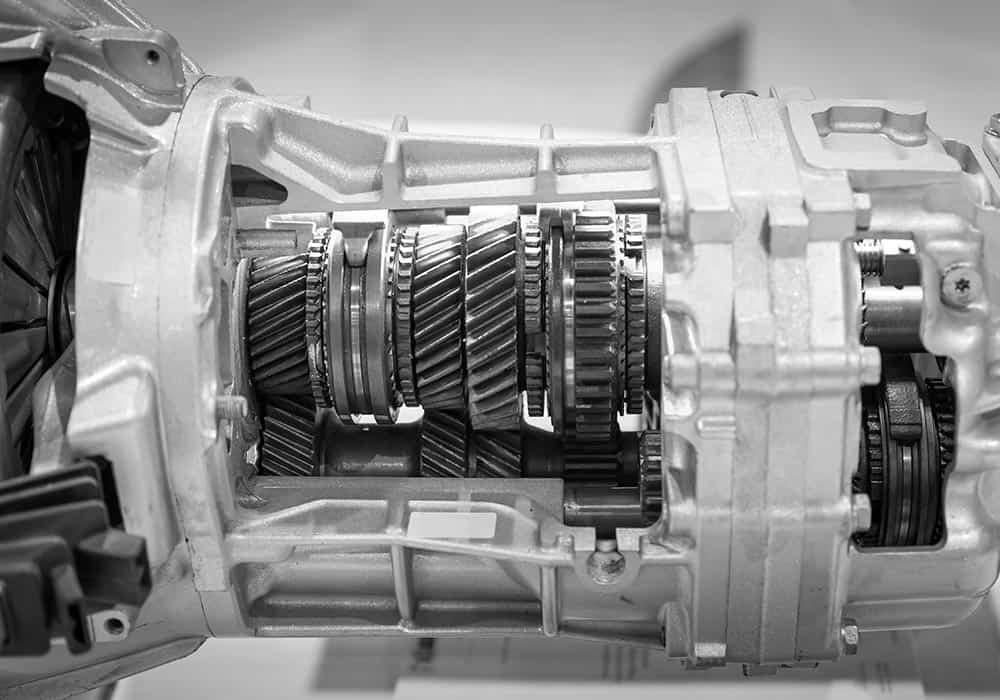 auto-mit-getriebeschaden-verkaufen-autoankauf-sofort-getriebe