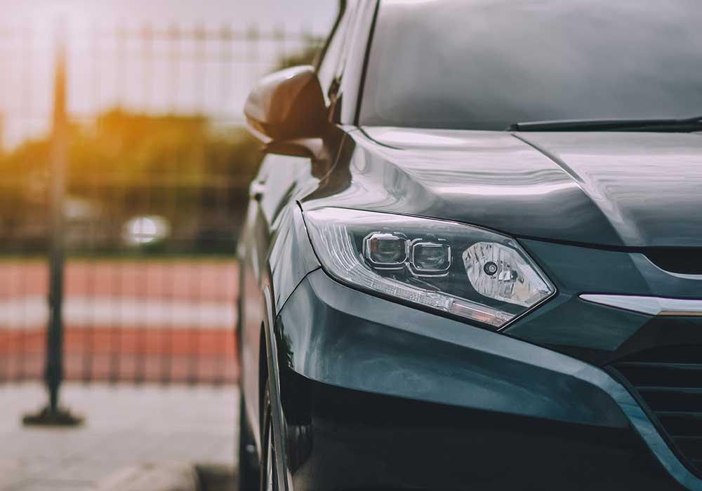 autoankauf-niederösterreich-auto-verkaufen-sofort