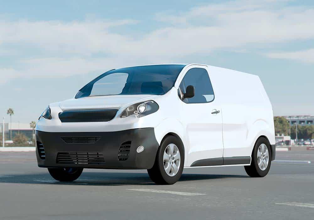 firmenwagen-verkaufen-ankauf-firmenauto-nutzfahrzeug