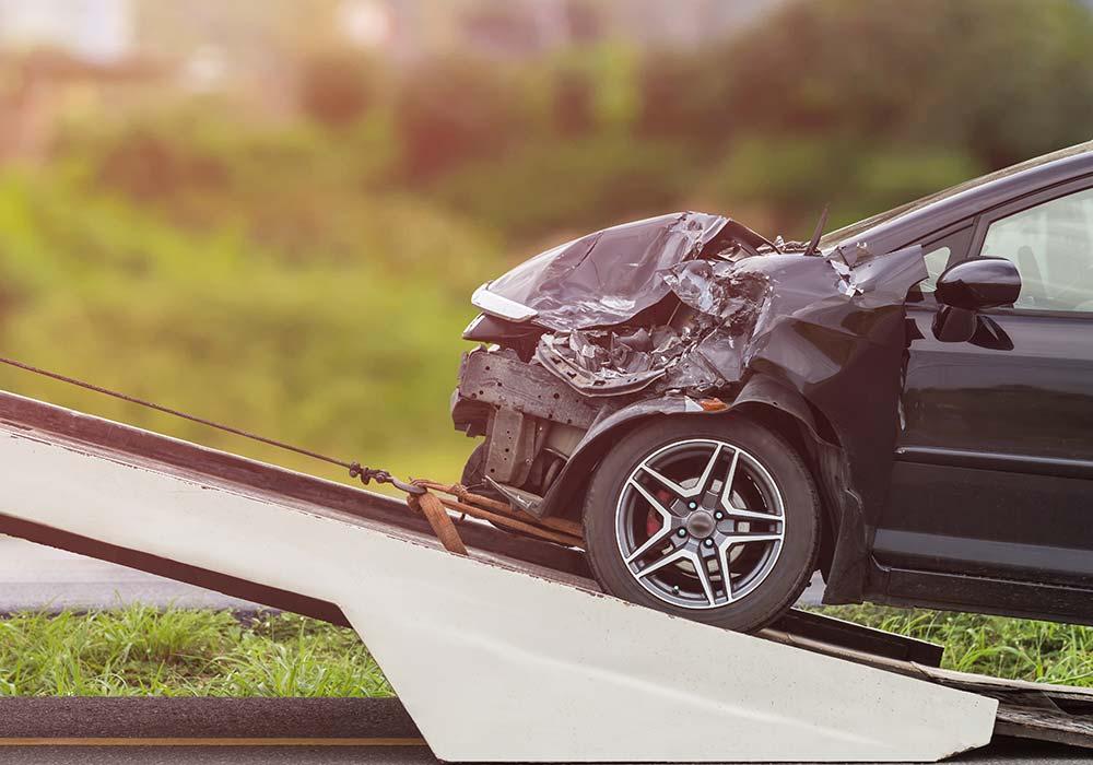 unfallauto-verkaufen-autoankauf-sofort-unfallwagen