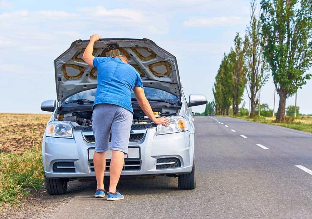 autoankauf-defektes-auto-verkaufen-sofort