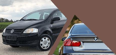 autoankauf-sofort-defektes-auto-verkaufen-li
