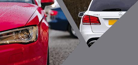 autoankauf-sofort-defektes-auto-verkaufen-re